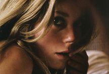 Portraits / by Victoria Pattinson