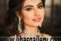 Breathtaking Wedding Jewellery Sets Stunning Designer Jewellery On-Trend Bridal Jewellery Collection / www.libasgallery.com The stablished label is known for versatile graceful and classy jewelry designers fashion jewellery custum jewellery jewellery sets Latest jewelry designs online Check out the gorgeous ༺♡༻ jewelry༺♡༻ ❤ See more: www.libasgallery.com #UK #USA #Canada #Australia #SaudiArabia #Bahrain #Kuwait #Norway #Sweden #NewZealand #Austria #Switzerland #Germany #Denmark #France #Ireland #Mauritius and #Netherlands #India #Scotland #Dubai #Qatar #Weddingjewelry #Bridaljewelry