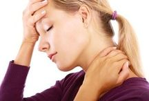 Diseases and Natural Remedies