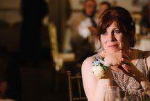 The Venetian Wedding Photography