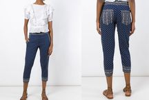 BOSROOM | Bottoms / Bosroom trendy pants, skirts, shorts