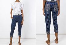 BOSROOM | Bottoms / Bosroom trendy pants, skirts, shorts