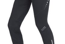 Design Inspiration Sportswear