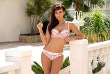 Lingerie di Lusso / Sexy lingerie di lusso sul nostro Shop online