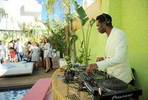 DJ Hiring Guides