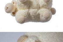 bebek yastık