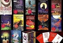 Books I love...