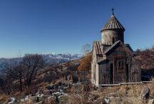 Арх. Армении