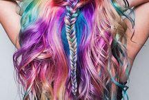 Hairstyles ideas 2018