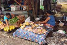voyage  birmanie / voyage Birmanie juillet 2016. Mandalay,Bagan,Lac Inlé,Hpa an