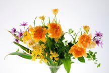 Hanamasa Bouquet / ハナマサの花束です。