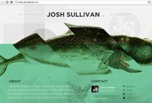 WEB & DIGITAL / Referencias web, de paginas y aplicaciones ineractivas, juegos, y otros aplicables en la red