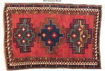 Armenia / armenia patterns, motifs, traditional clothing
