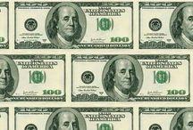 pénzem