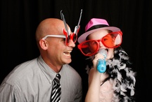 """Tri Tex Photo Booths of Austin Texas / Looking for something different for your event?  Something really cool?  Add spontaneity and excitement to any event!   The live Tri Tex Photo Booth provides laughter, silliness and unforgettable entertainment - these aren't the """"formal"""" pictures of your event, these are the fun ones!  Your guests will stay longer and thank you for all the memories our live photo booth offers!  Our photo booth is perfect for #weddings, #parties, #corporate #events, any and all events! www.tritexphotobooths.com"""