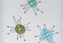 atomik tasarim / by CamilaKloss