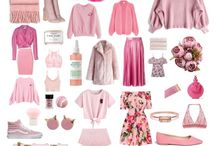 My Polyvore / My Polyvore creations