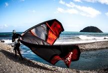 Kite / by Sara Raimondi