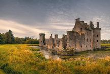 History, Heritage and Archaeology - 2017 VisitScotland