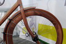 Fahrräder - bycicle