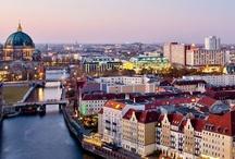 Berlin 00 er Jahre / ...alles über Berlin nach der Jahrtausendwende