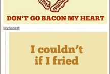 Funnies:)