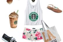 own polyvore