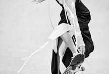 Fashion Photography / Poignant, punchy, quirky, beautiful, sensual. . . .