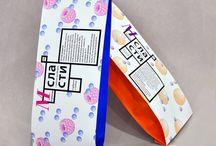 Produkt&Verpackung