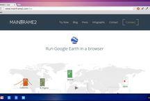 Chrome, Chrome OS & Chromebooks / Das Chromebook. Ein neuartiger Laptop, der keine Wünsche offen lässt.