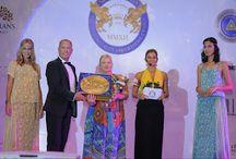Thanos Liontos Bali / Thanos Liontos Luxury Panel Member at Seven Stars Luxury Hospitality and Lifestyle Awards