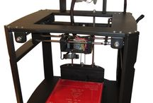 kementze 3d Printer / All about kementze 3d Printer kementze Projects
