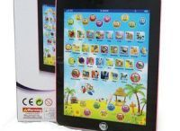 Education tablets