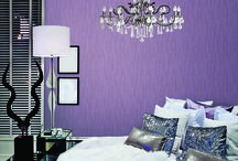 Online Ultrawalls wallpaper Catalog / Ultrawalls https://www.youtube.com/watch?v=sm_677YksQY  Online Catalog, wallpaper Design, Wallpaper and Flooring Experience is the key to successful