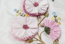 Floresflores