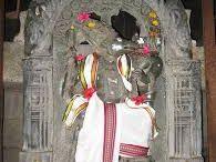 Sri Varahaswami