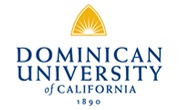 Colleges & Universities of Marin & SF Bay Area / by MarinVacation California