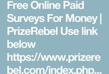Work from home free / https://www.prizerebel.com/index.php?r=SAMBAGSTAD11