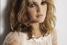 Style: Hair Cut + Color Inspiration