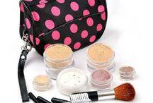Makeup - Makeup Sets