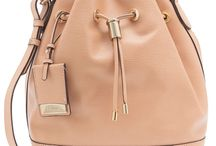 Bolsas & malas & carteiras