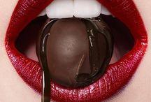 Lips Photo Ideas