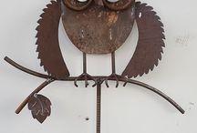 Owl Kyle