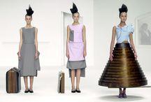Fashionisms