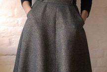 Skirt nice