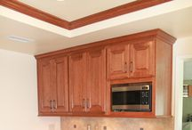 San Clemente - Kitchen Remodeling / Inspirational Kitchen Designs By Mr Cabinet Care