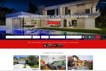 New Star Realty & Investment