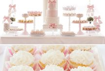 For Your Baby Shower / by Ashley Lindzon