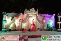 Crown 3 D Themes For Birthday Party / Crown 3 D Themes For Birthday Party