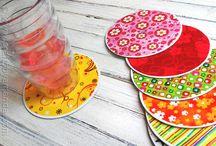 Recycling Craft Ideas